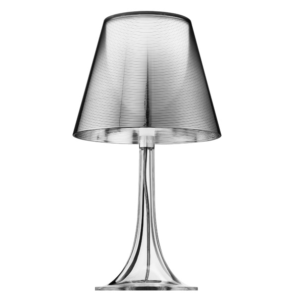 Bordlampe Miss K