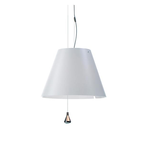 Loftlampe Pendel Constanza