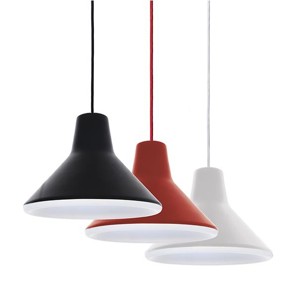 Loftlampe Pendel archetype