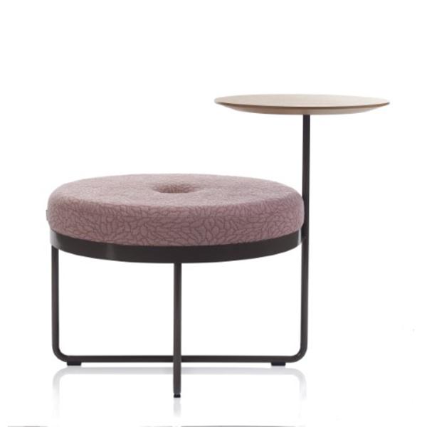 Loungemøbel Shima