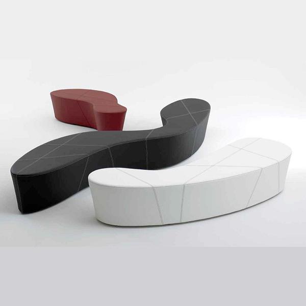 Plasma Lounge