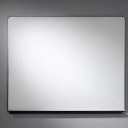 Billede af whiteboard Boarder stålkeramisk magnettavle