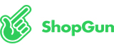 Shopgun