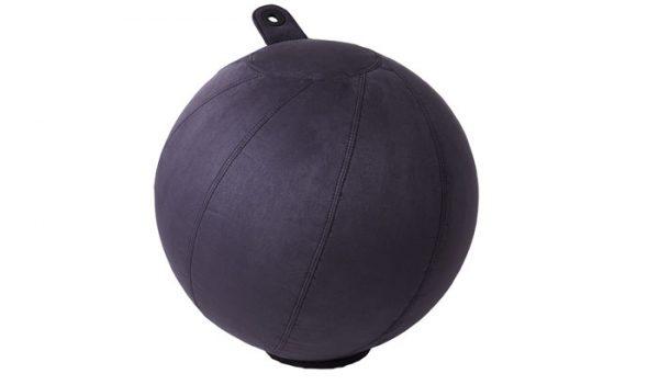 Balance bold i god kvalitet til kontor. Diameter 65 cm.
