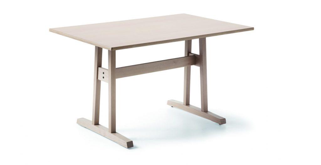 Billede af udtræksbord til plejesektoren, 543