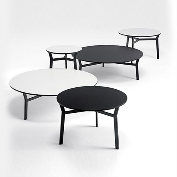 Produkt billede af loungeborde
