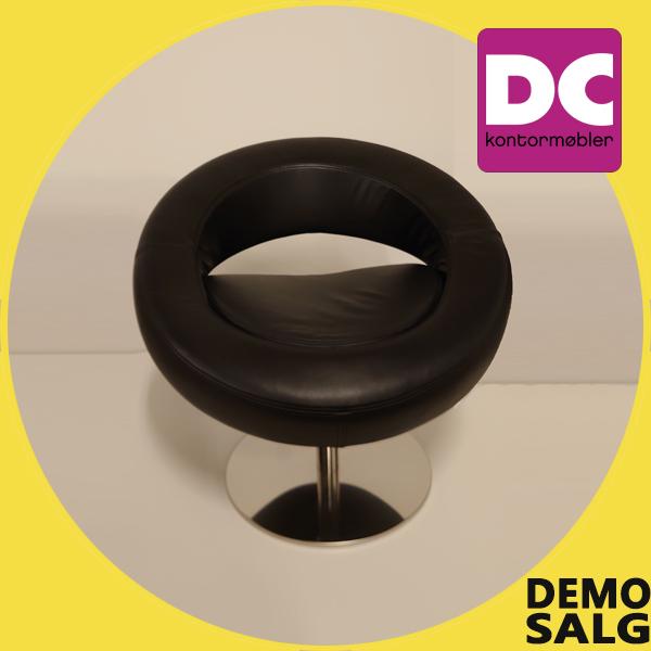 Billede af Hello loungestol, demo tilbud