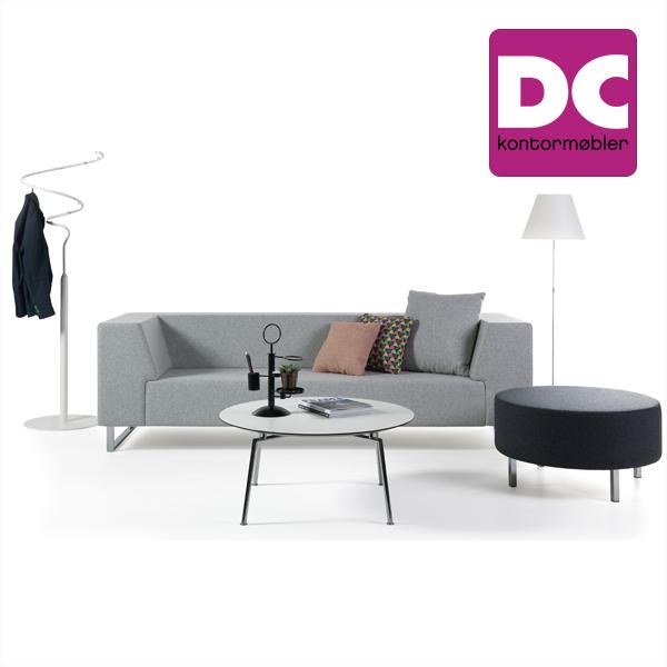 Kategori billede til sofaer