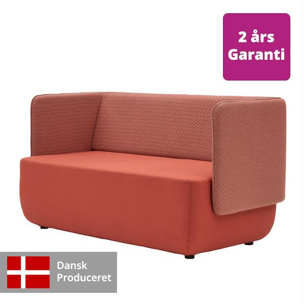 Billede af smart modul sofa